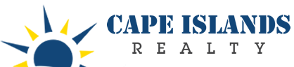Cape Islands Realty - North Wildwood New Jersey